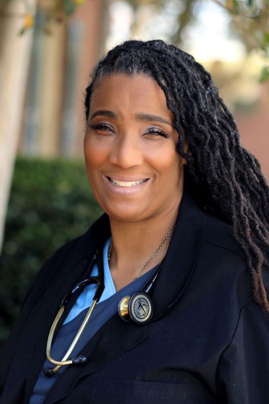 Joyce R. Lewis, MD